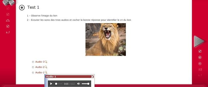 cri-lion
