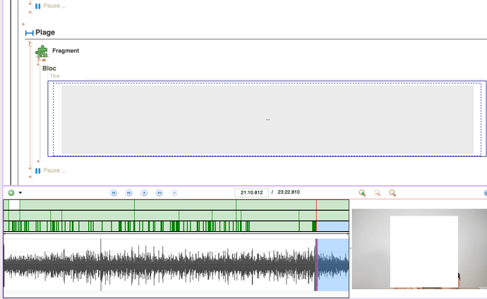 Capture d'écran 2021-07-26 à 09.55.52