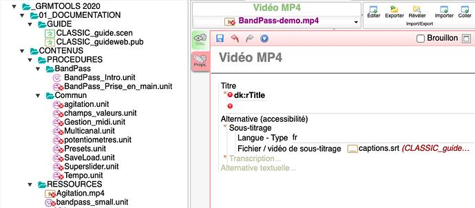 DOKIEL_-_SCENARIchain-desktop_5_0-2