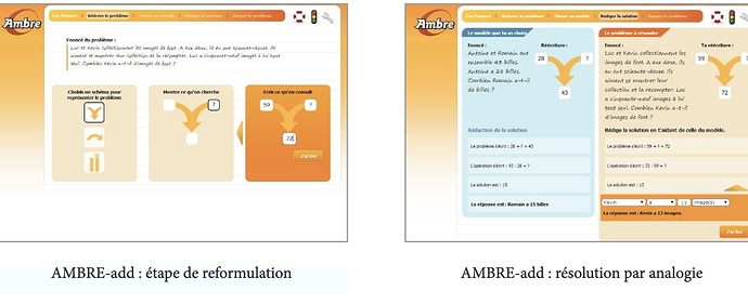 plaquette_Ambre_pdf